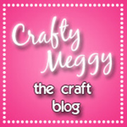 craftymeggyblogbutton