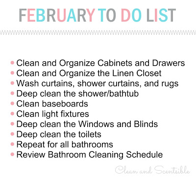 February To Do List-001 cropped