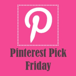 pinterestpickbutton2