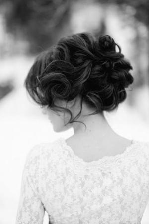 bridesmaidhair2