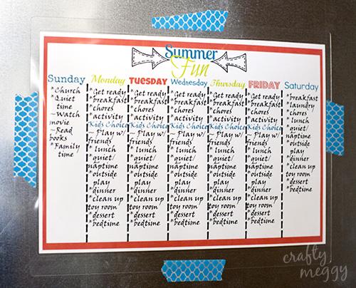 summerchores5